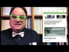 ▶ Soggy Science July 11 2014 - YouTube