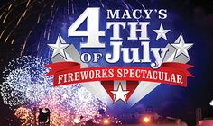 NBC's annual MACY'S 4TH OF JULY FIREWORKS SPECTACULAR adds all-star performances from Grammy and Tony Award nominee Sara Bareilles, multi-platinum band DNCE ...
