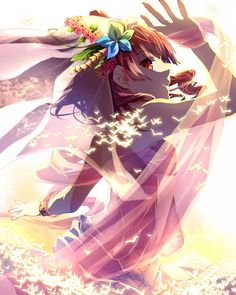 Tags: Anime, Fanart, Pixiv, Fanart From Pixiv, MAGI: The Labyrinth of Magic