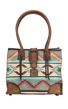 New STS Ranchwear Women's Serape Belt Bag No Color. Fashion Womens Bags Handbags from top store Tote Handbags, Purses And Handbags, Cheap Handbags, Luxury Handbags, Waist Purse, Diaper Bag Backpack, Diaper Bags, Western Purses, Patchwork Bags