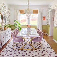 Dream Home Design, Home Interior Design, House Design, Living Room Decor, Living Spaces, Aesthetic Room Decor, My New Room, Home Decor Inspiration, 5 Pounds