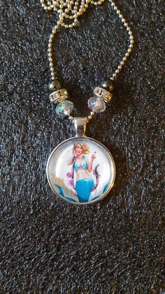 Check out this item in my Etsy shop https://www.etsy.com/listing/222213721/mothers-day-pinup-mermaid-this-beautiful