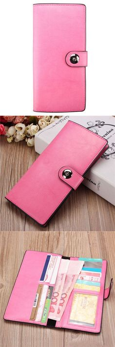 Dota 2 wallets women candy color hasp long wallet girls cute purse card holder coin bags #wallets #at #walmart #wallets #in #bulk #wallets #r #us #wallets #reddit
