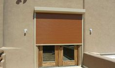 Security Shutters Our security shutters provide safety while adding to the value of your home. Resistant to both intruders and the elements, your Sun City Awning security shutters will give you the peace of mind that youre after. Not only do they provide safety, but shutters are the ultimate heat blockers for windows. Rolling Shutters are the best heat reduction options available for your windows a