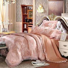 King Queen Twin Double Single Size 4pcs Bedding Set 1.5m 1.8m 2.0m Bed Sheet Duvet Cover Pillowcase Sets Bedlinens Child Student Dependable Performance Power Source