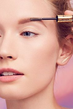 Your Beauty Forecast #refinery29  http://www.refinery29.com/zodiac-beauty-inspiration-october