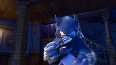 Sonic the Werehog Sonic Unleashed, Sora, Sonic The Hedgehog, Games, Gaming, Plays, Game, Toys