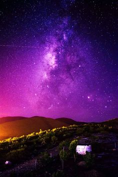 These amazing and beautiful night images will make your night feel warm and peaceful. Hd Wallpaper Android, Dark Wallpaper Iphone, Black Wallpaper, Iphone Wallpapers, Wallpaper Space, Galaxy Wallpaper, Beautiful Night Images, Beautiful Space, Beautiful Sky