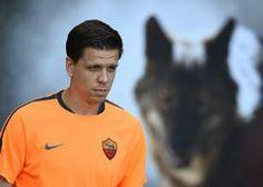 TUTTO CALCIO : Calciomercato Roma, si insiste per la conferma di ...