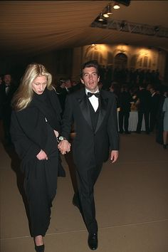 Carolyn Bessette  e John Kennedy Jr I adored him
