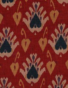 Giza Fabric