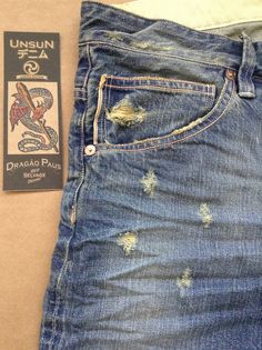 Denim, Pants, Fashion, Trouser Pants, Moda, La Mode, Women's Pants, Fasion, Women Pants