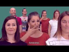 Manifesto Día internacional de las Personas Xordas 2016 ~ Orientación en Galicia