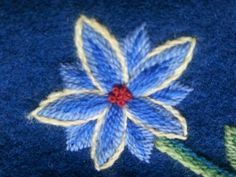 Flott Folk Embroidery, Going Out Of Business, Norway, Sewing Crafts, Needlework, Beading, Textiles, Buttons, Costumes