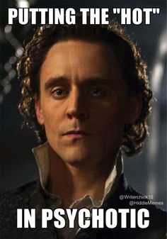 'Crimson Peak' Seven Things To Look Forward To In The Tom Hiddleston And Charlie Hunnam Thriller Tom Hiddleston Imagines, Tom Hiddleston Loki, Tom Hiddleston Crimson Peak, Thomas Sharpe, Loki Marvel, Avengers, Thomas William Hiddleston, Charlie Hunnam, Loki Laufeyson