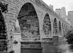 A Look at Bridges: A Study of Types, Histories, and the Marriage ...