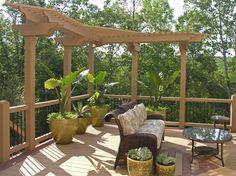 92 Best Wrap Around Deck Images Wrap Around Deck Backyard Outdoor Gardens