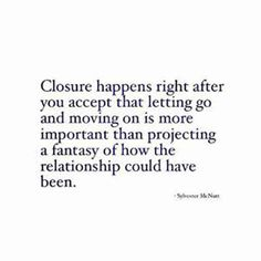 New quotes about moving on letting go breakup feelings Ideas Now Quotes, Go For It Quotes, Life Quotes Love, Great Quotes, Quotes To Live By, Motivational Quotes, Inspirational Quotes, Break Up Quotes And Moving On, Quotes About Moving On After A Breakup