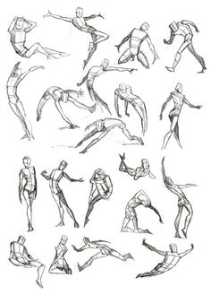 Male drawing poses male poses reference drawing poses in 201 Male Pose Reference, Figure Drawing Reference, Anatomy Reference, Design Reference, Figure Drawings, Art Drawings, Figure Drawing Tutorial, Figure Drawing Models, Body Drawing