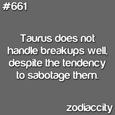 yes i sabotage success . Sun In Taurus, Taurus And Gemini, Taurus Facts, Zodiac Facts, Zodiac Taurus, Zodiac Sign Traits, Zodiac Signs, Unique Quotes, Inspiring Quotes