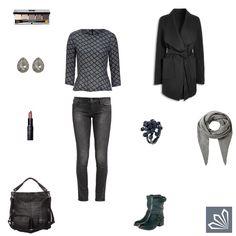 Peplum & Vintage http://www.3compliments.de/outfit-2015-12-11-x