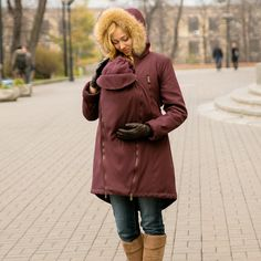 Лучшие изображения (9) на доске «Куртки futuremam» на Pinterest ... bf8c9bdbf19