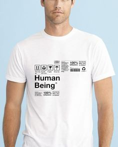 Funny Humor, Jokes, Organic, Instagram Posts, Clothing, Mens Tops, T Shirt, Color, Products