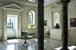 Chicheley Hall – Lobby
