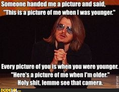 Google Image Result for http://dudelol.com/img/mitch-hedberg-quote..jpeg