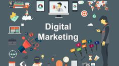 What is Digital Marketing Definition company ? Best Digital Marketing Company in Laxmi Nagar What Is Digital Marketing? At an abnormal state, computerized of the best digital marketing company in. Digital Marketing Strategy, Best Digital Marketing Company, Digital Marketing Services, Seo Services, Inbound Marketing, Internet Marketing, Content Marketing, Online Marketing, Social Media Marketing
