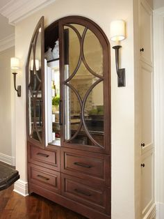 http://victoriaelizabethbarnes.com/hiding-refrigerator-kitchen-remodel/
