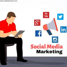 Do you believe that SEO and Social media are independent aspects of customer engagement and do not influence each other in any way? This may be true in Internet Marketing, Online Marketing, Digital Marketing, Marketing Goals, Social Media Marketing, Marketing Strategies, Buy Instagram Followers, Customer Engagement, Social Platform