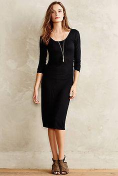 Prita Midi Dress