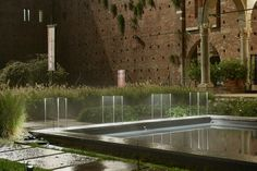 Flos Ipnos Outdoorlighting #Lightninginspiration #Nicolettarossi #Guidobianchi #Leotorri