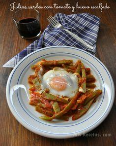 ... | Zucchini Parmesan Crisps, Cauliflower Soup and Poached Eggs