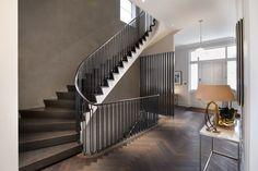 De Mooiste Trappenhuizen : Best obly design trappen images in