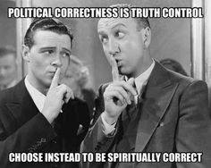 POLITICAL CORRECTNESS KILLS:  Our country's obsession with political correctness, along with a strong desire not to offend our enemies makes our national self-defense a joke. Read more: http://www.foxnews.com/opinion/2013/04/23/boston-marathon-bombing-lesson-political-correctness-kills/#ixzz2TQ0hnoUM