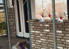 Rijswijk - Nieuwbouw. Villa's metselen in Rijswijk. Projectmatig: metselen villa's. Kijk voor meer informatie op onze website: www.dklijmenmetselwerken.nl. Ons metselwerk staat voor u als een huis!