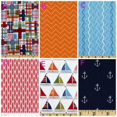 2015 Nautical Picnic Blanket or Beach Blanket from Meadowlark Designs by Christine   https://www.etsy.com/listing/220684366/nautical-picnic-blanket-plaid-madras?ref=shop_home_active_4