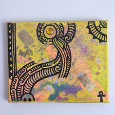 Maori Art, New Zealand, Tattoo, Artist, Artists, Tattoos, Tattos, A Tattoo