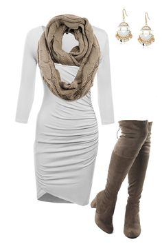 Dates Fall 2 — Outfits For Life Cute Casual Outfits, Stylish Outfits, Swag Outfits, Night Outfits, Work Fashion, Fashion Outfits, Womens Fashion, Date Night Outfit Classy, Winter Date Outfits