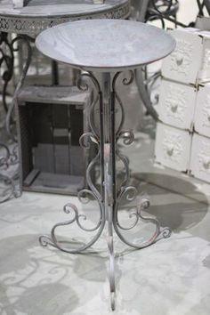 Bútorok 2.oldalt   Ewalds.hu Romance, Table, Birds, Furniture, Vintage, Home Decor, Romance Film, Romances, Decoration Home