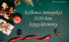Kellemes ünnepeket 2020-ban képek Napkins, Tableware, Dinnerware, Towels, Dinner Napkins, Tablewares, Dishes, Place Settings