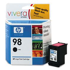 1020 xxx laserjet cartridges hp