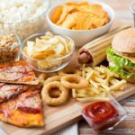 Cancer and Processed Food - A New Study Officially Finds a Link