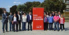 El Grupo Municipal Socialista pide la dimisión del alcalde y dos concejales - salamanca24horas