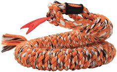 Mammoth Snakebiter 30` - Small Assorted Dog Toys - $8.99