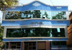 Rooms available for ladies at Andoorkonam Junction