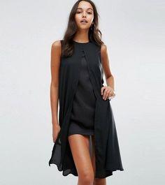 #выкройкадня@grasser_ru <br>Новая выкройка в интернет-магазине GRASSER - платье, модель №398 - <br>http://grasser.ru/vykrojki/platya/plate-vykroyka-398/ <br><br>Двухслойное платье: нижнее платье прямого силуэта, нижнее платье трапециевидного силуэта. На переде нижнего платья обработаны нагрудные..