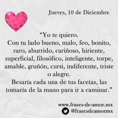 http://frases-de-amor.mx
